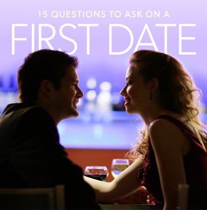 Dating after 50 first date