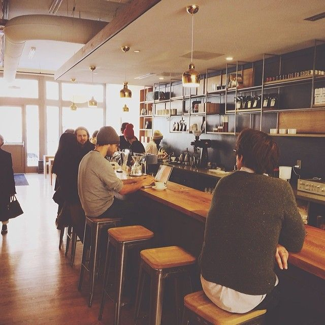 Pin by The InHouse Group on Greenpoint Cafeu0027s, Restaurants and Bars - new blueprint brooklyn menu