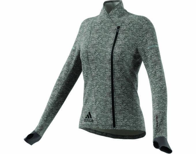 adidas Sequencials Pullover Damen, M Jetzt bestellen unter: https://mode.ladendirekt.de/damen/bekleidung/pullover/sonstige-pullover/?uid=e328e43e-2df4-542d-b1b2-776daa8cc0cd&utm_source=pinterest&utm_medium=pin&utm_campaign=boards #sonstigepullover #pullover #bekleidung