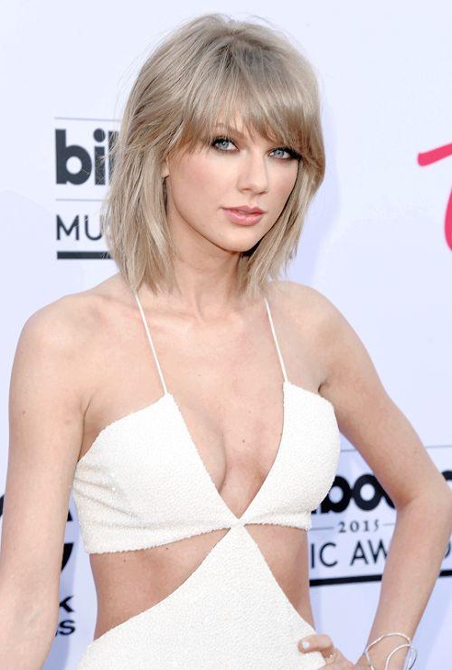 2015 Billboard Music Awards