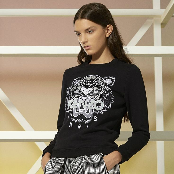 les 20 meilleures id es de la cat gorie pull kenzo femme sur pinterest tenue jour de froid. Black Bedroom Furniture Sets. Home Design Ideas