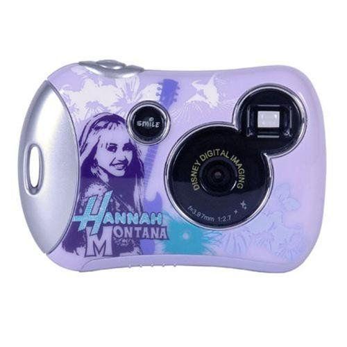 Hannah Montana Disney Pix Micro. #Hannah #Montana #Disney #Micro