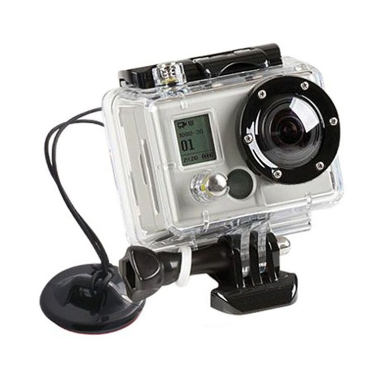 Looking to learn more about #GoPro #Coupon #Codes? Visit here to get the lowdown on what you need to know.