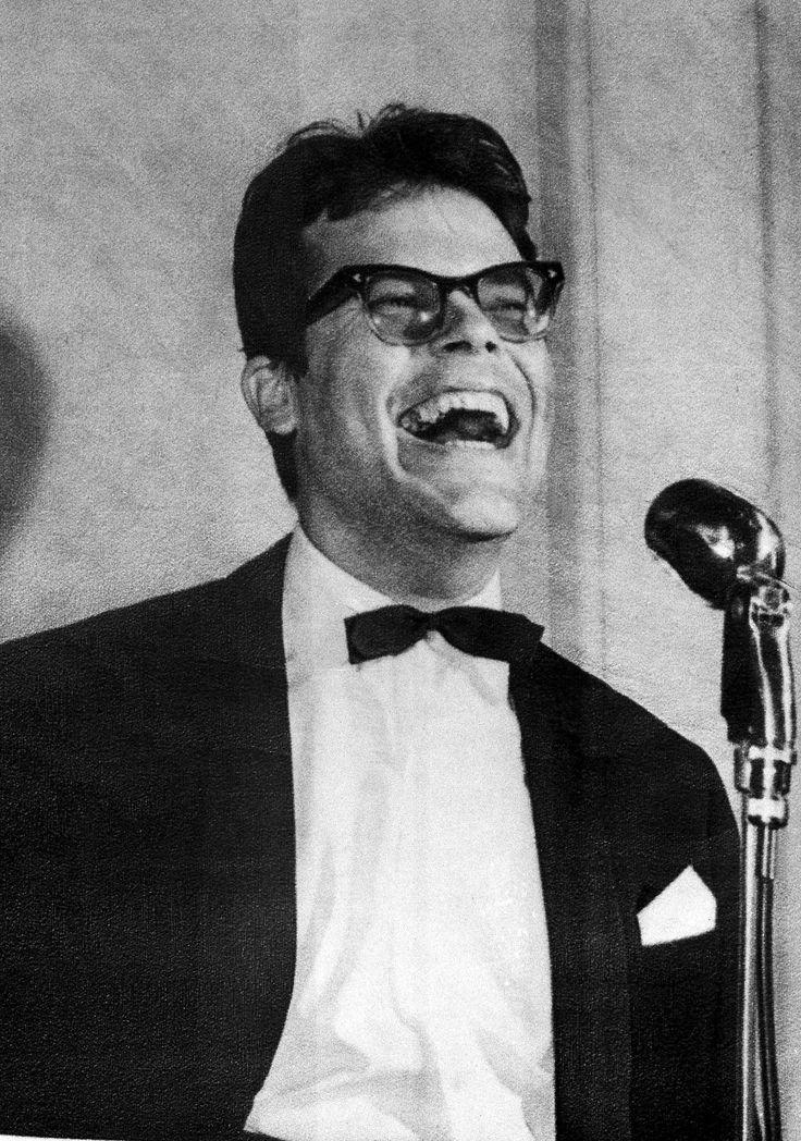 Polish movie star Zbigniew Cybulski 1960s