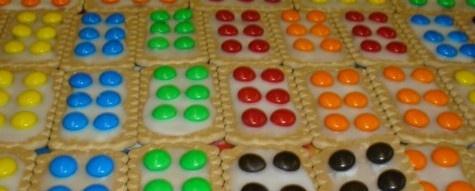 Résultat d'images pour pre braille