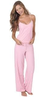 night gowns for women - Google Search