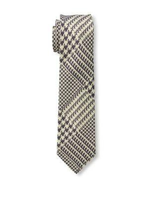 59% OFF Gitman Men's Multi Pattern Tie, Purple