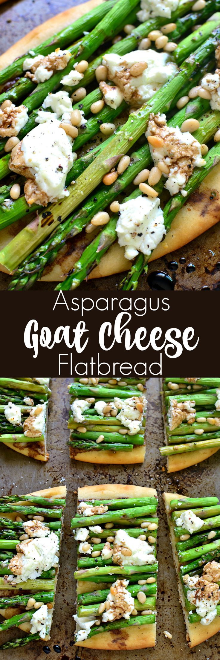 ... 10 minutes, and loaded with delicious flavor! The perfect appetizer