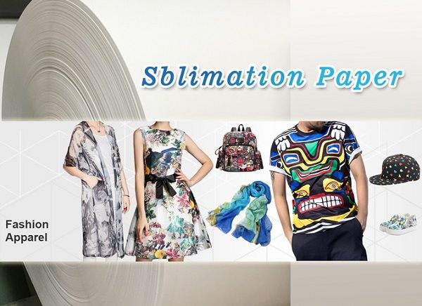 Do You Know How to Keep The Same Color When after Changed Your Sublimation Paper? - Sublistar Calenders