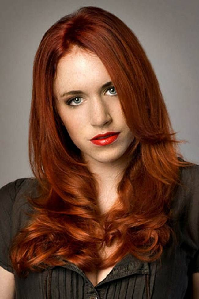 Best 25 Chestnut Hair Colors Ideas On Pinterest What Is