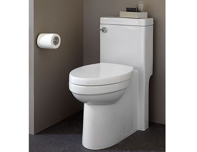 19 best MaP Tested Toilets images on Pinterest | American standard ...