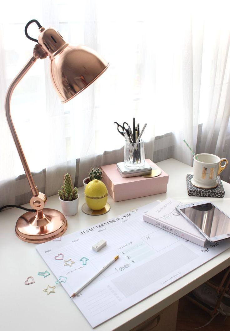 Schreibtisch Len Design 150 best wohnideen einrichtung deutscher interior wohnblog