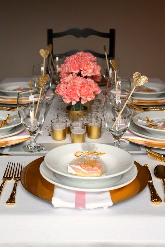 105 best lunch/dinner set up ideas images on pinterest | flowers