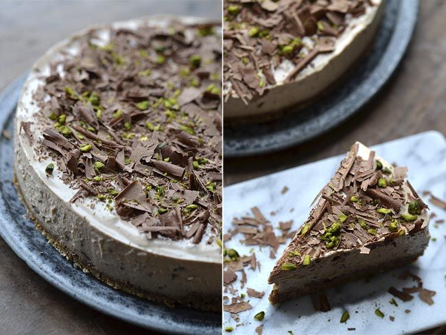 twin-food.dk no-bake-baileychokolade-cheesecake