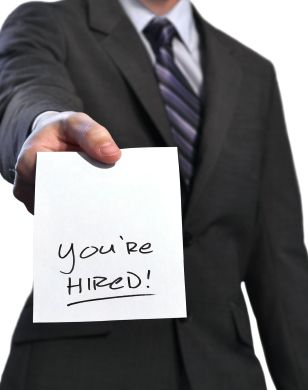 Am I unwise to accept their first offer? Letu0027s talk money If your - job offer