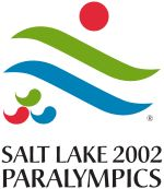 The 2002 Winter Paralympics, the eighth Winter Paralympics, were held in Salt Lake City, Utah, United States, from March 7 to 16, 2002. A total of 416 athletes from 36 nations participated. These were the first Paralympic Winter Games for Andorra, Chile, the People's Republic of China, Croatia, Greece, and Hungary. Ragnhild Myklebust of Norway won five gold medals in skiing and biathlon, becoming the most successful Winter Paralympic athlete of all times with 22 medals, 17 of them gold.