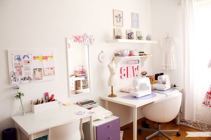 Coin couture 2 / My sewing corner | Zygomatics journal