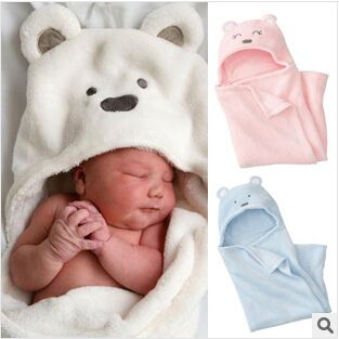 Купить Спальный мешок детская одежда комплект конверт для новорожденных мода…