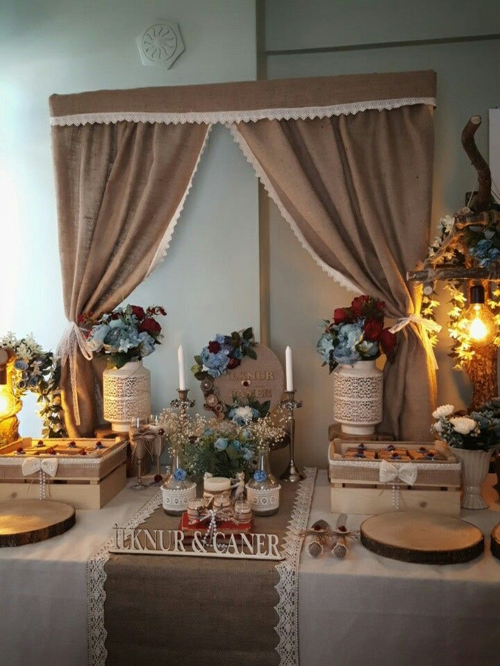 Nişan organizasyonu  #kütüktepsi #kütüknişantepsisi #kutuktepsi #rustic #burlap #wedding #engagement #nisanorganizasyonu #soztepsileri #sozhediyelikleri #nisantepsisi #nişantepsisi #yuzukyukseltici #yuzuktepsisi #love #handmade #craft #kurucicek #gelinlik #gelinbuketi #ahsap #agac #nature #vintage #anıdefteri #anı #damatfincani #damatkahvesi #damattepsisi