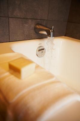 Best 20 Diaper Rash Remedy Ideas On Pinterest Diaper Rash Treatment Rash