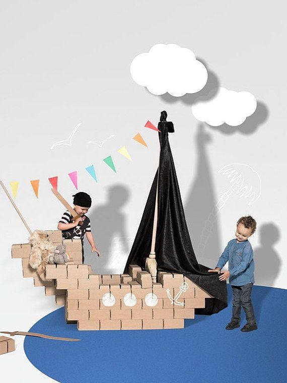 GIGI bloks combineren spelen, leren en fysieke activiteiten. Kinderen kunnen tekenen en schrijven blokken, spelen eindeloos ...