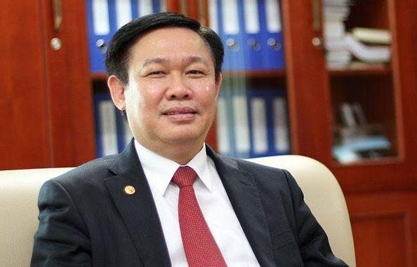 Vietnam reconoce las experiencias de Israel en desarrollo de empresas emprendedoras
