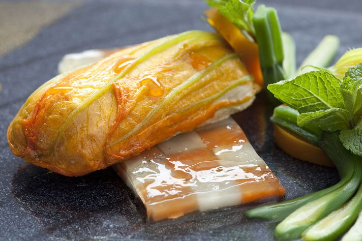 -> Restaurant gastronomique bord de Marne - Restaurant Val de Marne