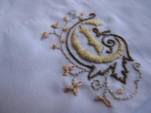 Craftster pillowcase.JPGCraftster Pillowcasejpg