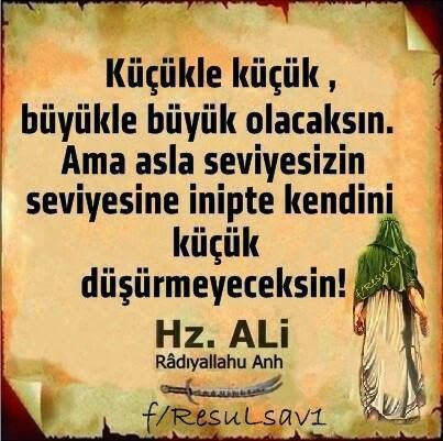 Hz.Ali