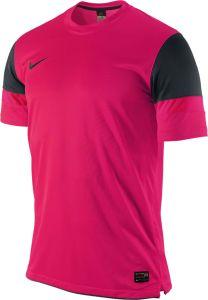 Nike 413138 Ss Trophy Gd Kısa Kol Forma