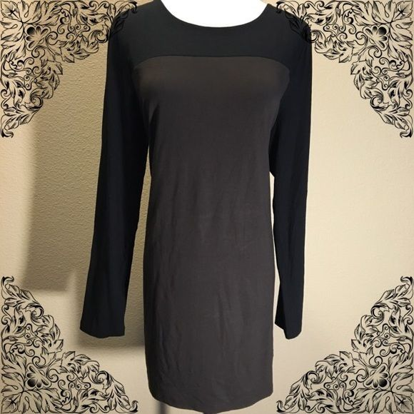 J jill long dresses patterns