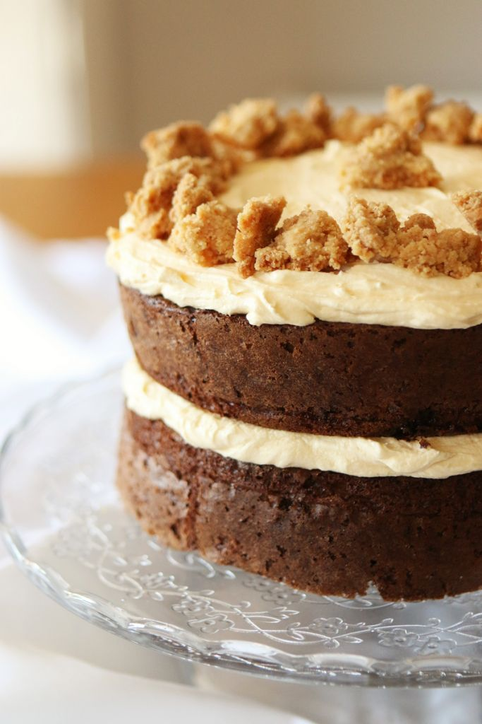 Best 25 pear cake ideas on pinterest pear dessert for Pear recipe ideas