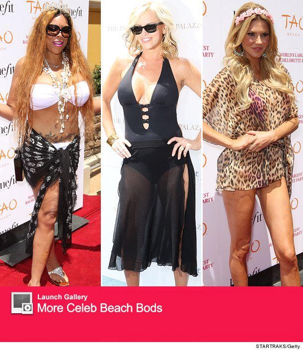 Bikini Fest