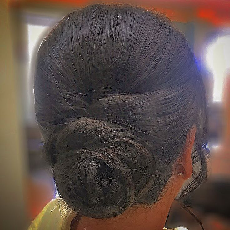 Best 25 Vintage Wedding Hairstyles Ideas On Pinterest: 25+ Best Ideas About Sleek Updo On Pinterest