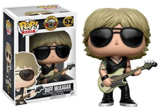 Have you seen this?? Guns N Roses - Du... don't miss out http://www.collekt.co.uk/products/guns-n-roses-duff-50?utm_campaign=social_autopilot&utm_source=pin&utm_medium=pin #Funko #funkopop #Funkouk