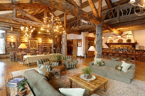 8dd0b8e7f271a9be7b7a4cf58af6c08f kitchen living rooms dining rooms 14 best images about adk great room on pinterest ralph lauren,Adirondack Homes Designs