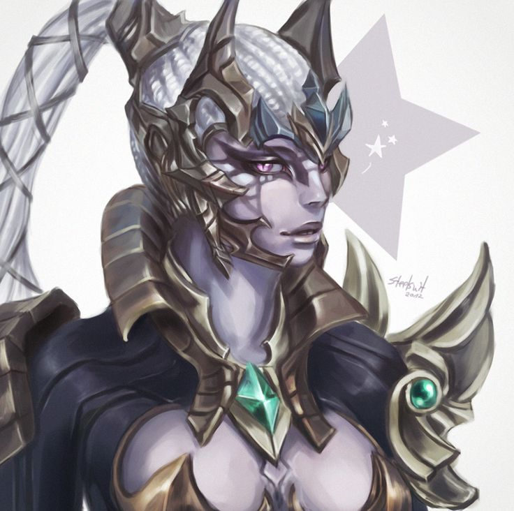 tera__avarice_by_steelsuit-d58k36h.png (800×796)