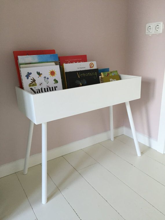 Hey, I found this really awesome Etsy listing at https://www.etsy.com/au/listing/251956536/kids-room-storage-books-kids-book