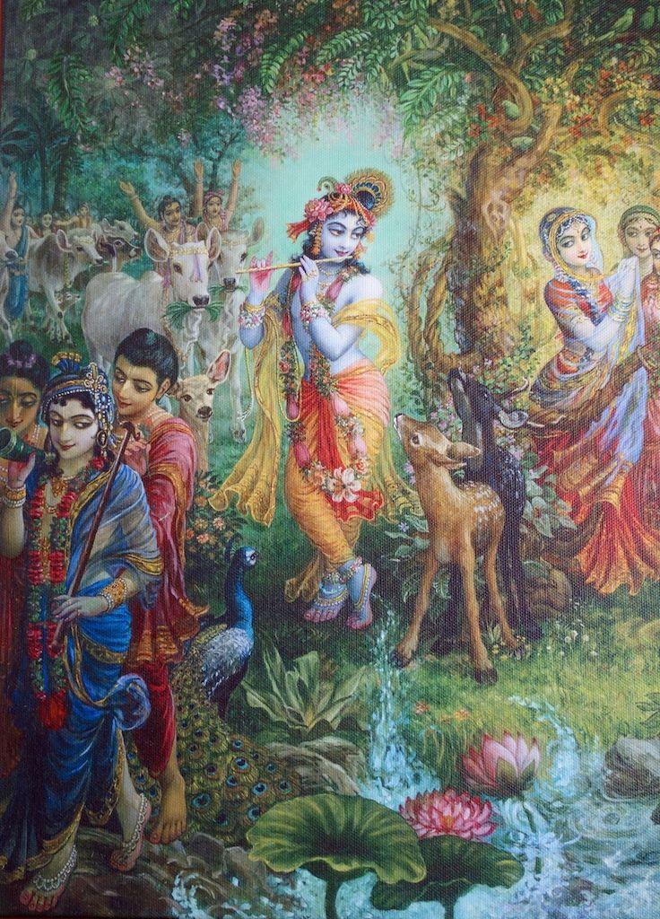 Krishna_in_Vrindavan.JPG (736×1024)