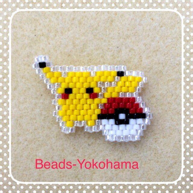 @beads_yokohamaのInstagram写真をチェック • いいね!45件