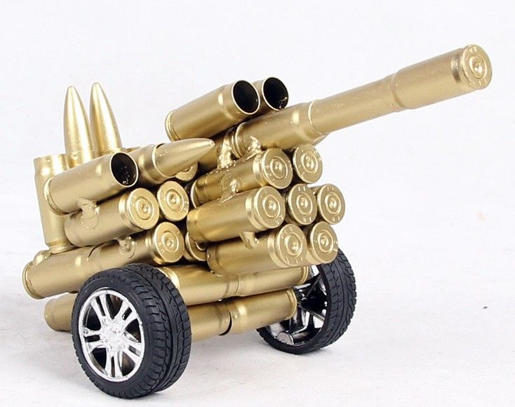 50xFree-shipping-2013-large-font-b-Bullet-b-font-shell-arts-and-crafts-tank-model-Exquisite.jpg (734×580)