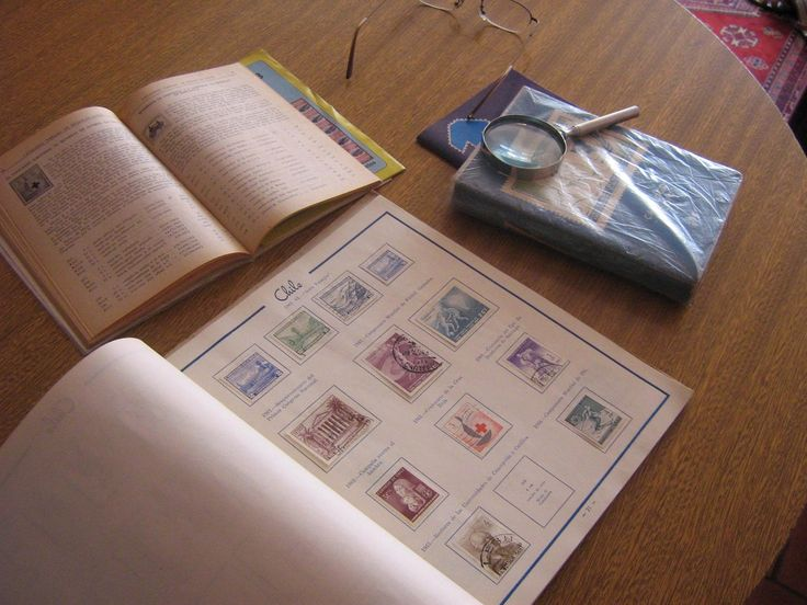 #Philatelists Do you collect stamps?  Fenelon Stamp Club Chapter 176 of TheRoyal Philatelic Society of Canadameets the second Monday of each month at 7:30 pm at Immanuel Baptist Chuirch