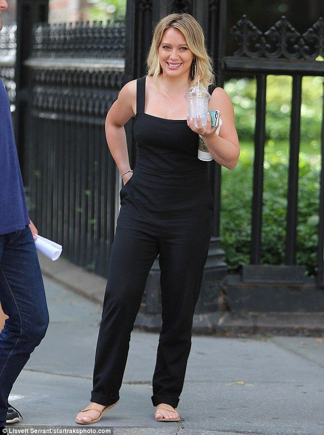 17 Best images about Hilary Duff :) ;) on Pinterest ...