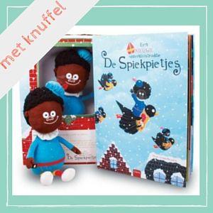 Lesgeven met prentenboeken - jufBianca.nl - thematisch werken