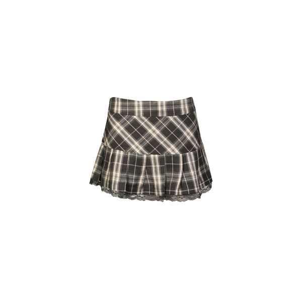 Plaid Pleated Mini Skirt - A Product Page ❤ liked on Polyvore featuring skirts, mini skirts, bottoms, saia, gonne, pleated mini skirt, tartan skirt, tartan pleated mini skirt, plaid mini skirt and short plaid mini skirt