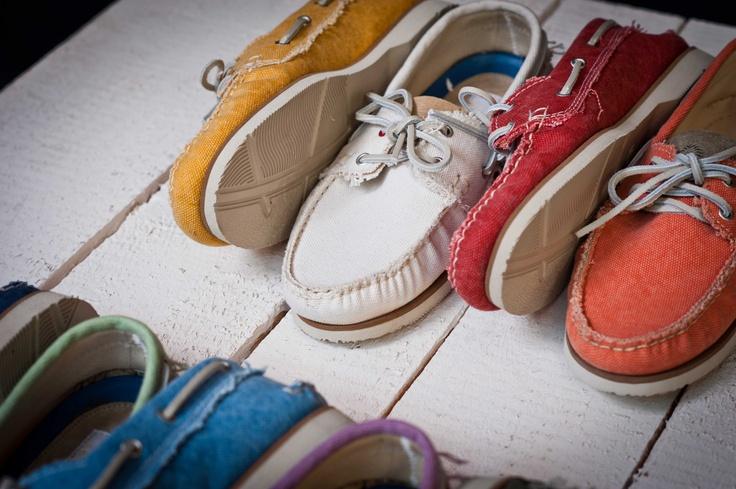 Il Moro di Venezia Shoes