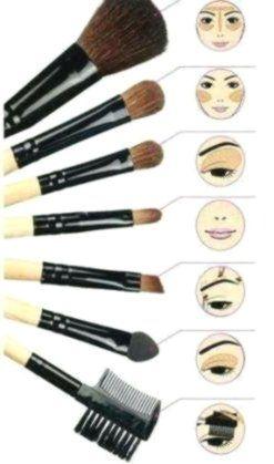 Makeup Tips Quick Best Ideas For Makeup Tutorials …