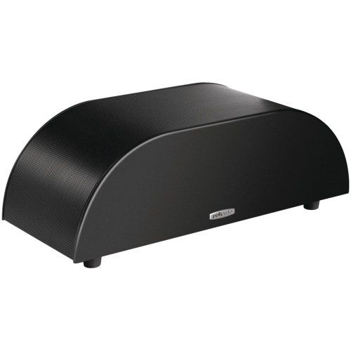 Special Offers - Polk Audio F/X Wireless Surround Sound (Black) - In stock & Free Shipping. You can save more money! Check It (October 13 2016 at 07:27AM) >> http://caraudiosysusa.net/polk-audio-fx-wireless-surround-sound-black/