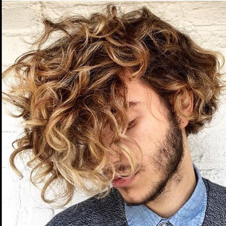 The 25+ best Mens messy hairstyles ideas on Pinterest | Mens short ...