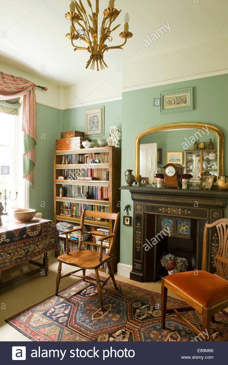 44 Best Edwardian Colour Schemes Images On Pinterest